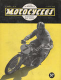 Motocycles & Scooters n° 37